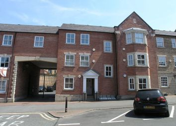 Thumbnail 1 bed flat for sale in Stourbridge, Lower High Street, St Giles Row