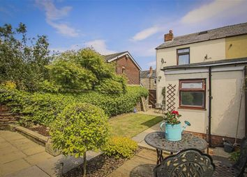 Thumbnail 3 bed semi-detached house for sale in Atherton Street, Chorley, Lancashire