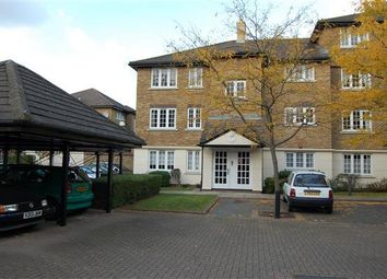 Selhurst Close, London SW19. 1 bed flat for sale