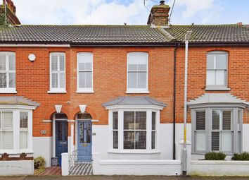 Woodlawn Street, Whitstable CT5, kent property
