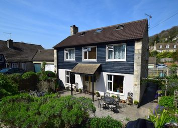 Thumbnail 3 bed detached house for sale in Millbank, George Street, Nailsworth