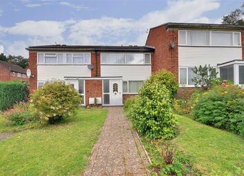 3 bed terraced house for sale in Kenwood Avenue, Worcester WR4