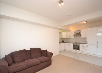 Thumbnail 1 bed flat to rent in Kings Court, Hamlet Gardens, Hammersmith