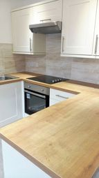 Thumbnail 2 bed flat to rent in Blowing House Hill, St. Austell