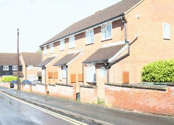 Thumbnail 1 bed maisonette to rent in Russell Place, Hemel Hempstead