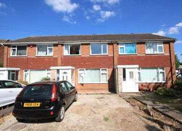 Thumbnail 3 bedroom terraced house to rent in Pasture Road, Stapleford, Nottingham