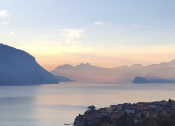 Thumbnail 3 bed duplex for sale in Prima Lux, San Siro, Como, Lombardy, Italy