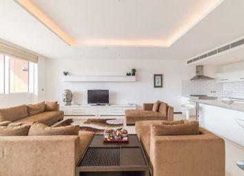 Thumbnail 2 bed apartment for sale in Tiara Aquamarine, Palm Jumeirah, Dubai