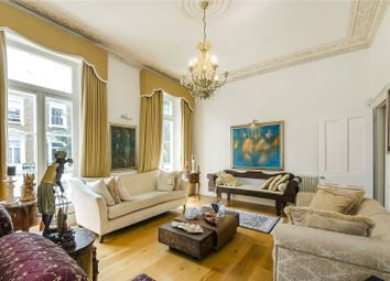 Thumbnail 5 bed maisonette for sale in Gloucester Street, London