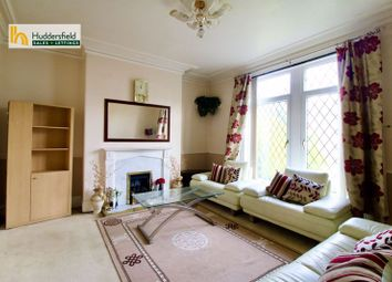 Thumbnail 4 bed terraced house to rent in Birkby Hall Road, Birkby, Huddersfield