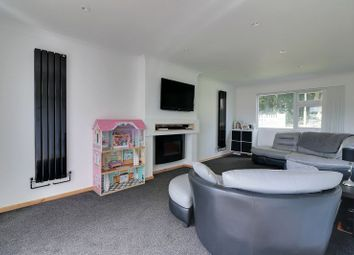 Thumbnail 4 bed terraced house for sale in Chaffinch Green, Cowplain, Waterlooville