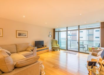 Thumbnail 3 bed flat for sale in Vue Godfrey, St. Peter Port, Guernsey