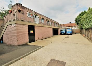 Thumbnail 2 bed flat for sale in Haydon Road, Dagenham