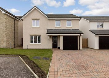 Thumbnail 4 bed detached house for sale in 85 Swift Street, Dunfermline