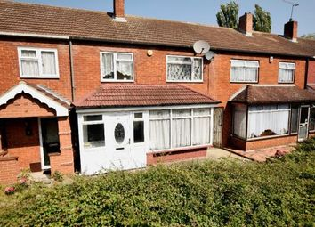 Thumbnail 3 bed terraced house for sale in Takely Ride, Kingswood
