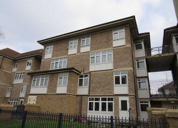 2 bed maisonette for sale in Christow Street, St Matthews, Leicester LE1