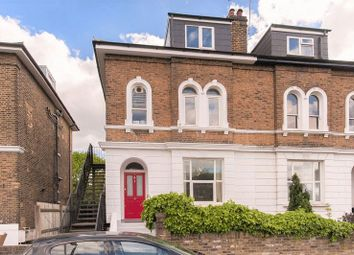 Thumbnail 1 bed flat for sale in Station Road, Twickenham