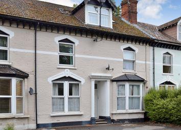 Thumbnail Studio for sale in London Road, Newbury