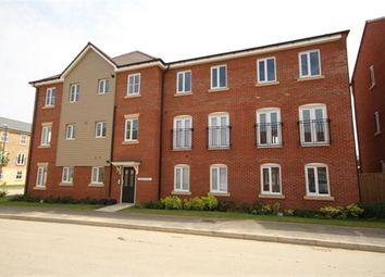 Thumbnail 2 bedroom maisonette to rent in Elston Avenue, Selby