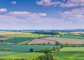 Thumbnail Land for sale in Plot 13, Shangton, Leicestershire