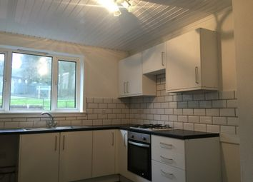 Thumbnail 2 bed flat to rent in Mclaren Court, Hawick