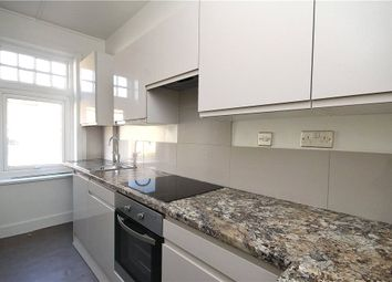 Thumbnail 3 bedroom flat for sale in Clifton Road, South Norwood, London