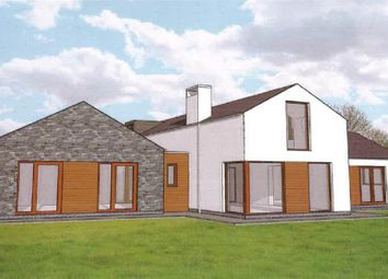 Thumbnail Detached house for sale in 82 Lurgan Road, Crumlin