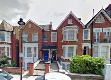 Thumbnail  Studio to rent in Hillfield Road, West Hampstead, London