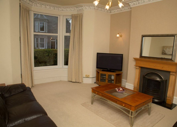 Thumbnail 3 bed property to rent in Forbesfield Road, Aberdeen