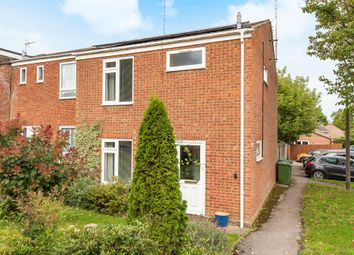 Adams Way, Tring HP23. 3 bed end terrace house