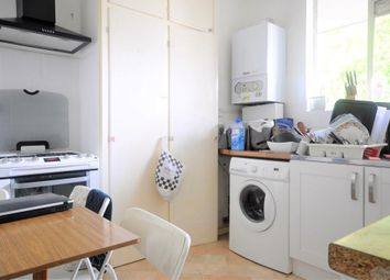 Thumbnail 4 bed flat to rent in Hallfield Estates, Bayswater