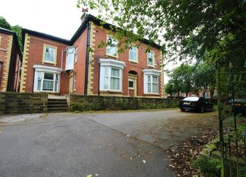 Thumbnail Detached house for sale in Windsor Road, Oldham
