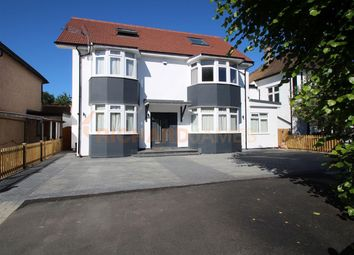 Thumbnail 5 bed detached house for sale in Millway, London