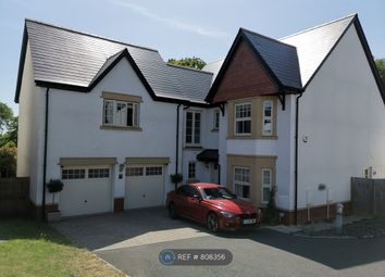 Room to rent in Ardwyn Walk, Dinas Powys CF64