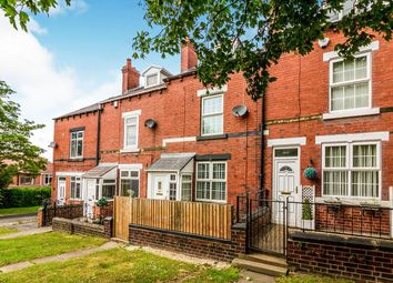 Thumbnail 4 bedroom terraced house for sale in Barnsley Road, Brierley, Barnsley, South Yorkshire