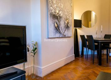 Thumbnail 2 bedroom flat to rent in Rosebery Avenue, Islington