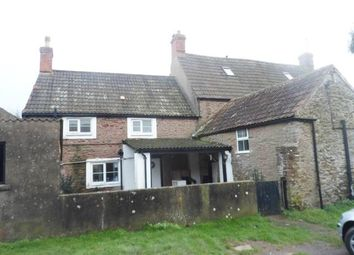 Thumbnail Room to rent in Frampton End Road, Bristol, South Gloucestershire