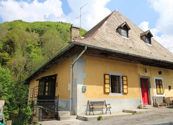 Thumbnail 4 bed farmhouse for sale in Route De L'abbaye, St Jean D'aulps, Haute-Savoie, Rhône-Alpes, France