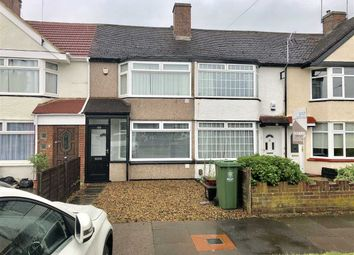 Thumbnail 2 bed property to rent in Sherwood Park Avenue, Blackfen, Sidcup