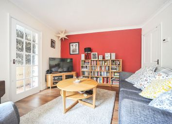 Thumbnail 3 bed end terrace house for sale in Poynder Road, Corsham