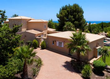 Thumbnail 6 bed villa for sale in Lagoa, Faro, Portugal