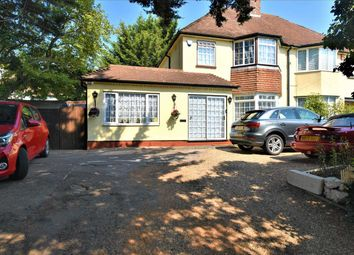 Thumbnail 3 bed property for sale in Princes Road, Dartford