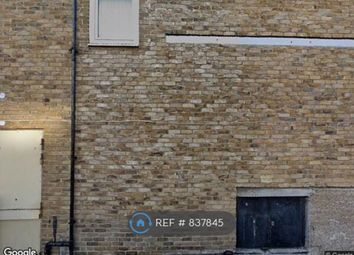 Thumbnail 4 bed flat to rent in Rowan Court, London