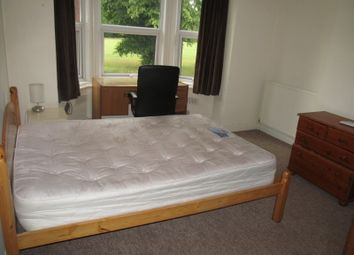 4 bed terraced house to rent in Palmer Park Avenue, Earley, Reading RG6