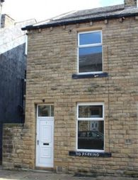 Thumbnail 2 bed terraced house to rent in 7 Third Avenue, Keighley