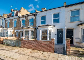 5 bed terraced house for sale in Harringay Road, London N15