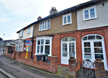 Thumbnail 3 bed property for sale in Rue De St. Lawrence, Waltham Abbey