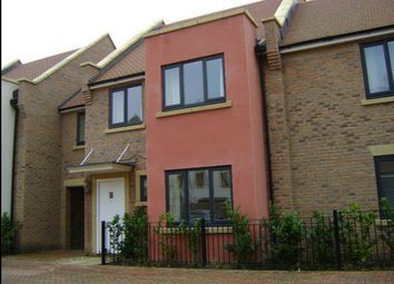 Thumbnail Room to rent in Buttercup Road, Cambridge