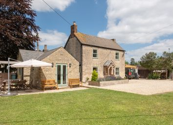 Thumbnail 2 bed cottage for sale in New Road, Purton, Swindon
