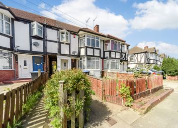 2 bed maisonette for sale in Kenmere Gardens, Wembley HA0